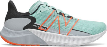 New Balance Zapatillas running FuelCell Propel mujer