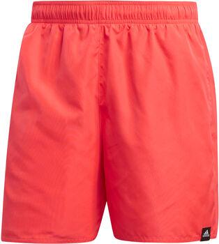 ADIDAS Solid Swim Shorts hombre