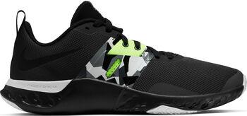 Nike Zapatilla RENEW RETALIATION TR hombre