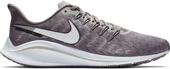 Nike Air Zoom Vomero 14 hombre