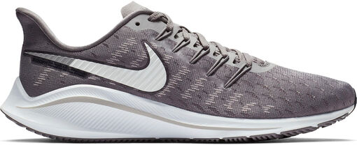 Nike - Air Zoom Vomero 14 - Hombre - Zapatillas Running - 40dot5
