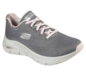 Skechers Zapatillas Arch Fit mujer
