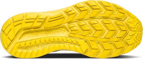 Zapatillas running Guide Iso