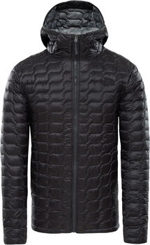 The North Face M Thermoball Pro Hoodie hombre