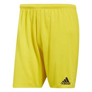 adidas Pantalón corto Parma 16 hombre