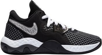 Nike Zapatillas baloncesto Renew Elevate 2 hombre