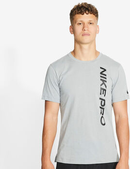 Nike Camiseta manga corta SS Npc hombre