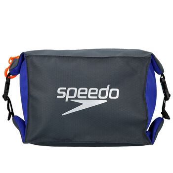Speedo Bolsa Pool Side Bag