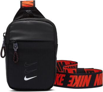 Nike Riñonera Advance Pack Negro