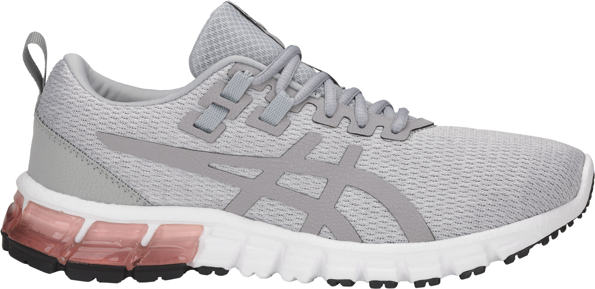 asics mujer excite 6