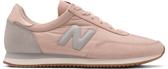 Sneakers 720