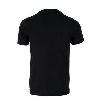Camiseta manga corta MARANAO