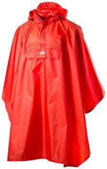 McKINLEY Lambaol II Unisex hombre Rojo