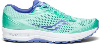 Saucony Suacony Clarion Mujer