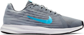 Nike  Downshifter 8 (GS) Junior niño