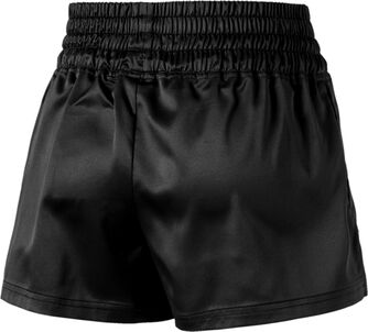 Pantalones cortos On The Brink