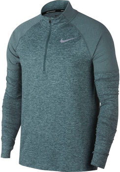 Nike Dry Elet top 2.0 hombre