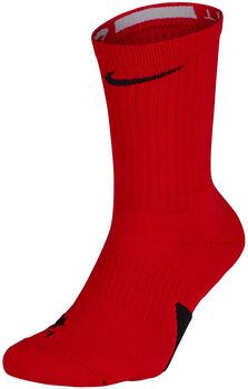 Nike Calcetines Largos Elite