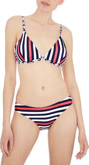 Bikini Aimee
