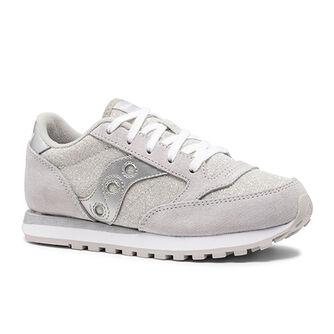 Sneakers Jazz Original