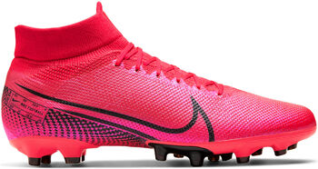 Nike Bota SUPERFLY 7 PRO AG-PRO hombre