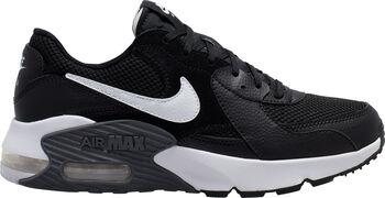 Nike Zapatilla AIR MAX EXCEE W mujer Negro