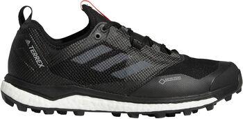 adidas Zapatilla Terrex Agravic XT GORE-TEX Trail Running hombre