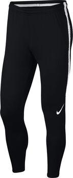 Nike dry sqd pant kp 18 hombre Negro