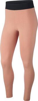 Nike  Sportswear Leg-A-See mujer Rosa
