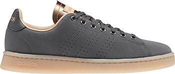 ADIDAS Advantage Shoes mujer
