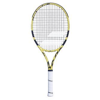 Raqueta Tenis Aero Junior 26