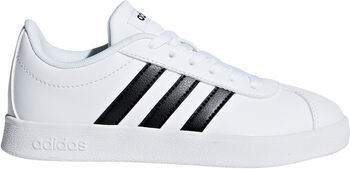 ADIDAS VL Court 2.0 Shoes niño