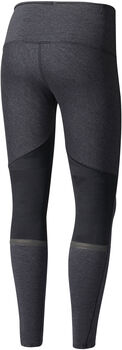 ADIDAS Ultra Seven-Eighths Tights mujer