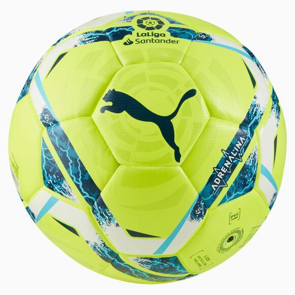 Balón de fútbol LaLiga 1 Adrenalina