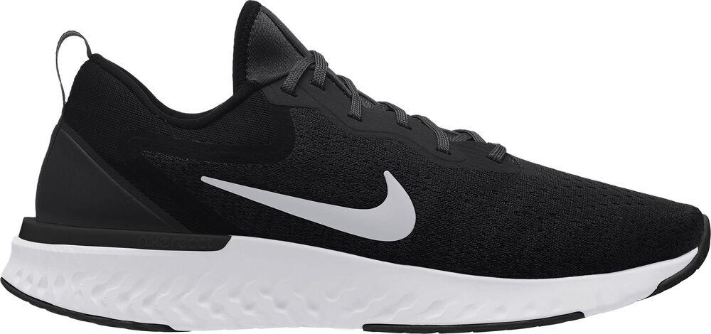 Nike - Odyssey React - Hombre - Zapatillas Running - Negro - 6dot5