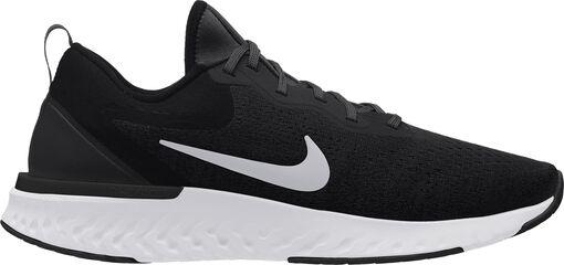 Nike - Odyssey React - Hombre - Zapatillas Running - Negro - 6