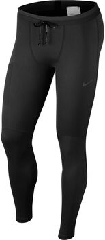 Nike MallaNK SHLD TECH PWR-MOB TIGHT hombre Negro