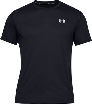 Under Armour Camiseta manga corta STREAKER 2.0 SHORTSLEEVE hombre
