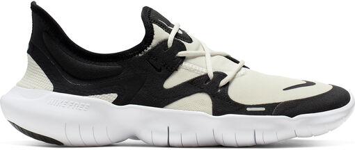 Nike - Zapatilla WMNS NIKE FREE RN 5.0 - Mujer - Zapatillas Running - 36