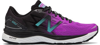 New Balance Zapatillas para correr NB SOL mujer