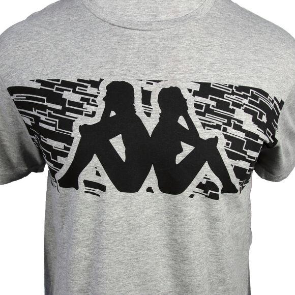 Camiseta m/c ISUNO