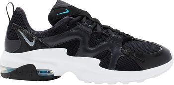 Nike Sneakers Air Max Graviton hombre