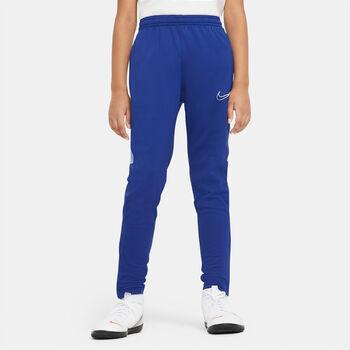 Nike Pantalon B NK DRY ACDMY PANT KPZ niño Azul
