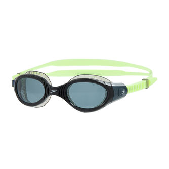 Gafas de natación Futura Biofuse Flexiseal