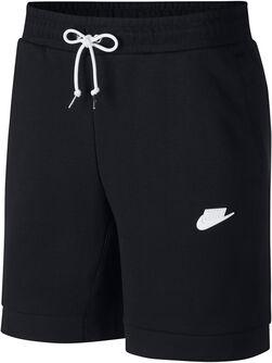 Pantalón corto Modern Fleece