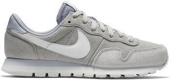 Nike Air Pegasus '83 Leather Men's Shoe hombre