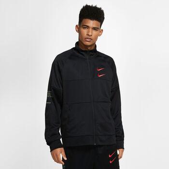 Nike Chaqueta Swoosh hombre