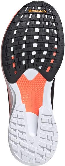 Zapatillas running SL20