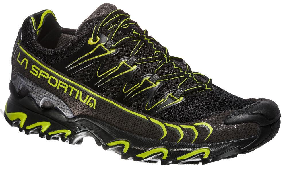 La Sportiva - Zapatillas Trail Running Ultra Raptor - Hombre - Zapatillas Running - 44 1/2