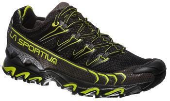 La Sportiva Zapatillas Trail Running Ultra Raptor hombre